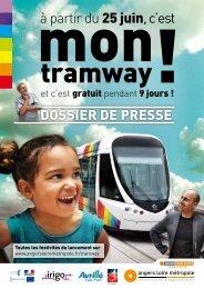 Dossier de Presse Tramway.pdf - Gart