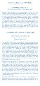 Untitled - Kulturkreis Jestetten - Page 3