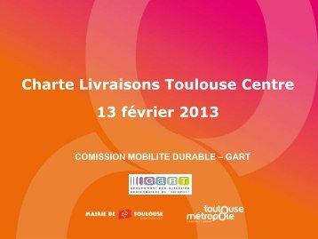 02. CharteLivraisonsToulouseCentre_1302013.pdf - Gart