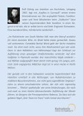 20.00 UHR - Kulturkreis Jestetten - Page 2