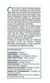 Institut Montaigne - Page 2