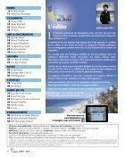 TipTopTel Aviv - Page 4