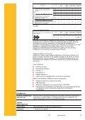 Οδηγίες χρήσης - Page 3