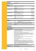 Οδηγίες χρήσης - Page 4