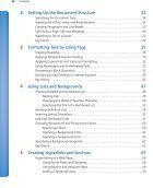 o_19octlt3v29m1ul81r9513q81i4ra.pdf - Page 7