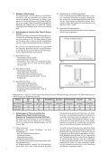 Strahlenschutztüren Nr. 010 - Brunex - Seite 2
