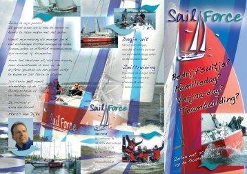 Download brochure - Deltagids