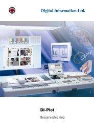 1 - Digital Information