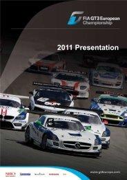 2011 team information manual - FitnessBooker