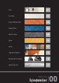 Alpina Style - Filli Boya - Page 2
