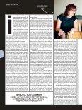 12 Aralık — 18 Aralık 2010 Bloomberg Businessweek ... - Servotel.net - Page 3