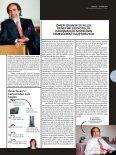 12 Aralık — 18 Aralık 2010 Bloomberg Businessweek ... - Servotel.net - Page 4