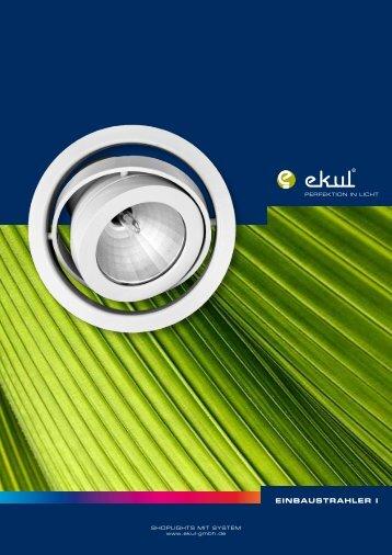 zum Download - EKUL GmbH