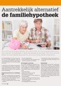 Bergklis Woonnieuws #10 Juli - Page 2