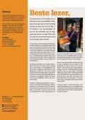 Bergklis Woonnieuws #10 Juli - Page 3