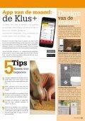Bergklis Woonnieuws #10 Juli - Page 5