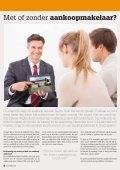 Bergklis Woonnieuws #10 Juli - Page 6