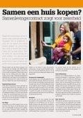 Bergklis Woonnieuws #10 Juli - Page 7