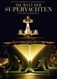die Welt der - Hanseatic Marine