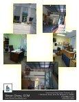 Flex Warehouse For Sale 2205 SF Plus Legal Mezzanine In Pompano Beach - Page 2