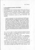 Teori og praksis i forbindelse med det psykiatriske testamente. - Page 2