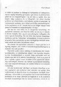 Teori og praksis i forbindelse med det psykiatriske testamente. - Page 4