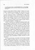Teori og praksis i forbindelse med det psykiatriske testamente. - Page 6