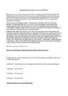 o_19od9jqc01lfe1uu144d110uptia.pdf - Page 3
