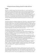 o_19od9jqc01lfe1uu144d110uptia.pdf - Page 5