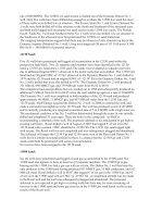 o_19od9jqc01lfe1uu144d110uptia.pdf - Page 6