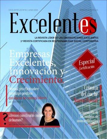 EXCELENTES-N1-JUNIO-2015