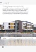 Türlösungen - Beschlag Paul GmbH - Seite 2