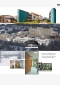 Türlösungen - Beschlag Paul GmbH - Seite 7