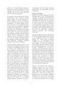 Kartet møter terrenget - Page 2