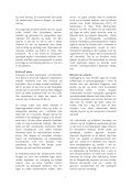 Kartet møter terrenget - Page 3