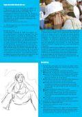 Etudes de cas pour les gymnases et les écoles secondaires, ainsi ... - Page 3