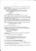 10. EMOTIONEN, STRESS und GESUNDHEIT - hanskottke.de - Page 5
