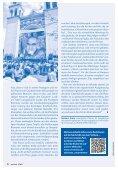 Moderne Sklavenarbeit - Seite 6
