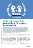 Moderne Sklavenarbeit - Seite 7