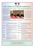 """""""VOLONTAIRE AU LIBAN"""" - fncv.com - Page 2"""
