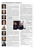 """""""VOLONTAIRE AU LIBAN"""" - fncv.com - Page 5"""