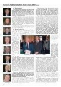"""""""VOLONTAIRE AU LIBAN"""" - fncv.com - Page 6"""