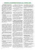 Les volontaires/Déc. 05 - fncv.com - Page 4