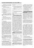 Les volontaires/Déc. 05 - fncv.com - Page 5