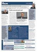 POUR MOINS - La Tribune - Page 3