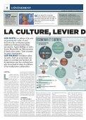 POUR MOINS - La Tribune - Page 4