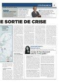 POUR MOINS - La Tribune - Page 5