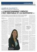 POUR MOINS - La Tribune - Page 7