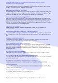 Editie Nr 4 - Bravo Zulu - Page 7