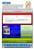 Vlag en Vonk 1 2013 - Bravo Zulu - Page 5